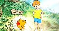 Christopher Robin: Marc Forster dirigerà il film live action di Winnie the Pooh!