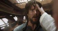 Doctor Strange: il supervisore agli effetti visivi parla del viaggio nel Multiverso