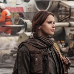 Rogue One: a Star Wars Story incontra l'Episodio IV in un video!