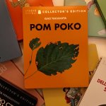 Unboxing – Le nuove steelbook dei film targati Studio Ghibli!