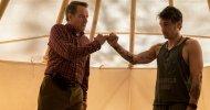 Perchè Proprio Lui? James Franco e Bryan Cranston nel nuovo trailer VM