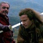Highlander: lo script del reboot sarà redatto dallo sceneggiatore di Colony