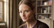 Jodie Foster nel cast del thriller fantascientifico Hotel Artemis