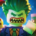 LEGO Batman: Il Film, il nuovissimo esilarante trailer italiano!