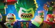LEGO Batman – Il Film: due clip e alcuni spoiler sui personaggi celebri che appariranno nel film
