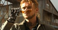 The Predator, Boyd Holbrook esclude la presenza di Arnold Schwarzenegger