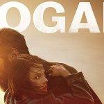 Logan – The Wolverine, gli artigli e le capacità di rigenerazione della piccola X-23 in una clip