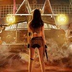 """Mad Sheila: ecco l'esplosivo trailer del """"Mad Max"""" cinese"""