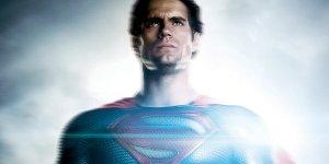 Kent: ecco il trailer dell'Uomo d'Acciaio ricreato in stile Logan