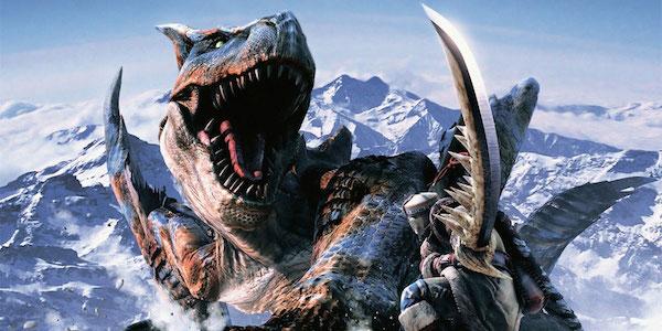Monster Hunter: il regista di Resident Evil dirigerà il film
