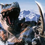 Monster Hunter: due nuovi ingressi nel cast del film di Paul W.S. Anderson con Milla Jovovich