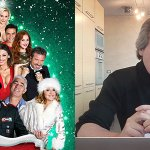 Un Natale al Sud, la videorecensione