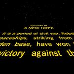 Rogue One – a Star Wars Story, in arrivo una nuova preview. Il film non avrà i classici titoli di testa