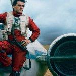 Star Wars: il fumetto su Poe Dameron fa luce su un salto temporale presente ne Il Risveglio della Forza