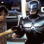 RoboCop: Edward Neumeier sta scrivendo un sequel diretto del film del 1987