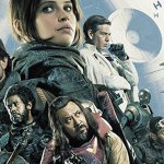 Box-Office: Rogue One supera i 200 milioni di dollari negli USA e si avvicina ai 400 nel mondo