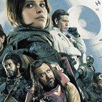Box-Office: Rogue One – a Star Wars Story supera il mezzo miliardo di dollari nel mondo!