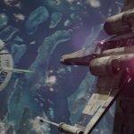 Rogue One: a Star Wars Story, foto e dettagli sul pianeta Scarif e lo Shield Gate!