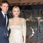 J.K. Rowling è miliardaria? Il NY Times indaga sul patrimonio dell'autrice di Harry Potter