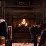 Ryan Reynolds intervistato da suo fratello gemello in un esilarante video per GQ