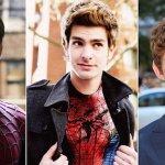 Spider-Man: Homecoming, Tom Holland si è tenuto in contatto con Tobey Maguire e Andrew Garfield