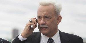 Sully: Tom Hanks protagonista di tre nuove clip italiane del film di Clint Eastwood