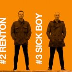 T2: Trainspotting 2, il full trailer del film di Danny Boyle!