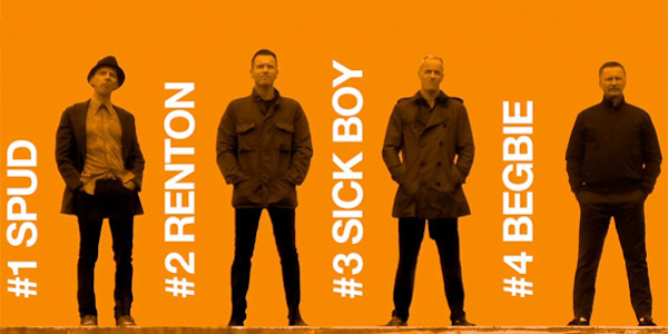trainspotting-2-banner