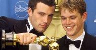 """Ben Affleck: """"Matt Damon? È amareggiato per non essere Batman, fa solo Jason Bourne!"""""""