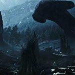 Alien: Covenant, il trailer del film ricreato in stile Prometheus