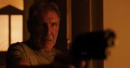 Blade Runner 2049: ecco il primo teaser trailer del film di Denis Villeneuve!