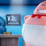 Capitan Mutanda: ecco la prima immagine dell'adattamento animato targato Dreamworks
