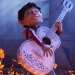 Coco: un nuovo trailer internazionale per il film Pixar