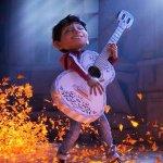 Coco: ecco il trailer finale del nuovo film animato targato Pixar