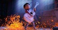 I film di animazione più attesi del 2017