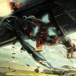Deadpool: nuovi concept art del cinecomic sul Mercenario Chiacchierone