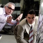 The Devil In The White City: Martin Scorsese e Leonardo DiCaprio di nuovo insieme
