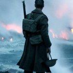"""Dunkirk, il prologo mostrato nei cinema definito """"migliore del Cavaliere Oscuro"""""""