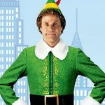 Elf: la commedia con Will Ferrell si trasforma in un triller psicologico grazie a un trailer mashup