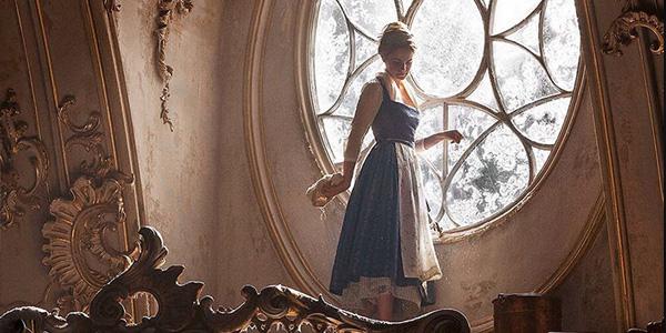 Emma Watson canta