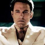 La Legge della Notte: ecco il poster italiano e una serie di immagini del nuovo film di Ben Affleck