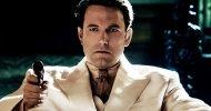 Ben Affleck ne ha abbastanza delle domande su Batman
