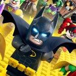 LEGO Batman – Il Film: tutti i protagonisti in un nuovo poster