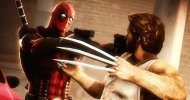 Deadpool/Wolverine: Ryan Reynolds aperto all'idea, Hugh Jackman resta profondamente scettico