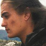 Il Signore degli Anelli: Orlando Bloom condivide online degli scatti inediti dal backstage