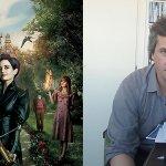 Miss Peregrine – La Casa dei Ragazzi, la videorecensione