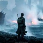 Poster e Banner | Dunkirk