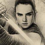 Star Wars Celebration: la prossima edizione si terrà ad Anaheim, in California a inizio del 2019?