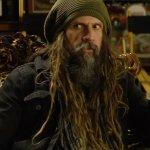Il Mostro della Laguna Nera: Rob Zombie interessato a un ipotetico remake