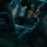 War – Il Pianeta delle Scimmie: ecco il primo trailer!